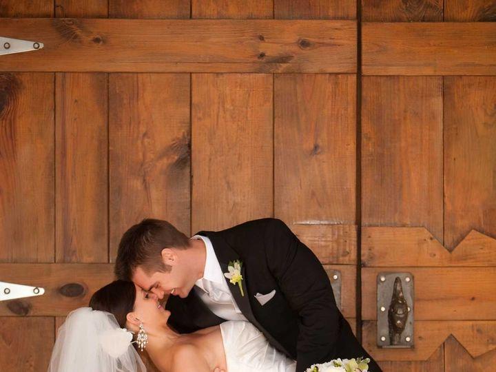 Tmx 1390520362402 Austin Wedding Photography 03000 Round Rock wedding photography