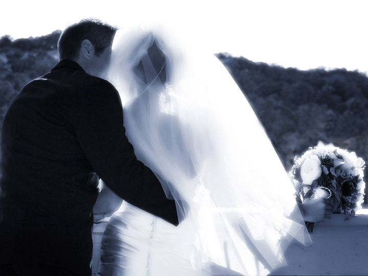 Tmx 1390520382421 Austin Wedding Photography 03000 Round Rock wedding photography