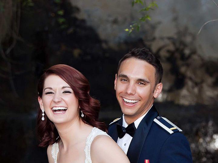 Tmx 1390520387115 Austin Wedding Photography 03000 Round Rock wedding photography