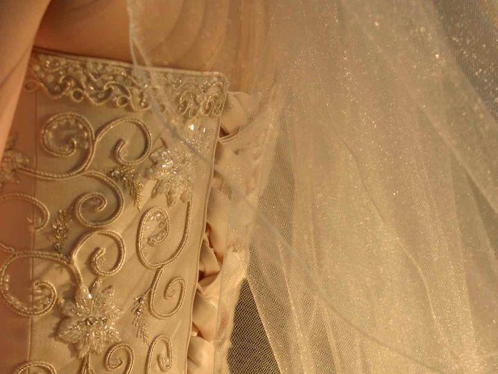 Tmx 1390520391823 Austin Wedding Photography 03000 Round Rock wedding photography