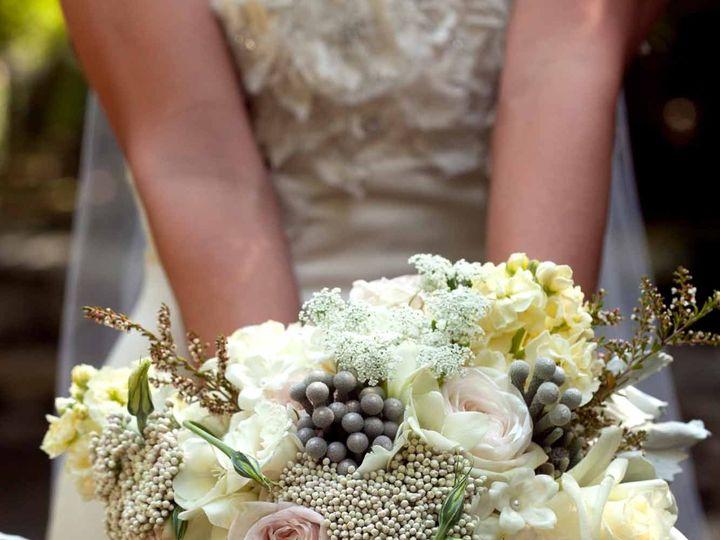 Tmx 1390520411582 Austin Wedding Photography 03001 Round Rock wedding photography