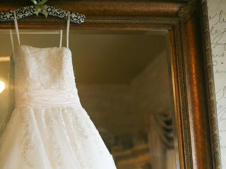 Tmx 1390520417103 Austin Wedding Photography 03001 Round Rock wedding photography