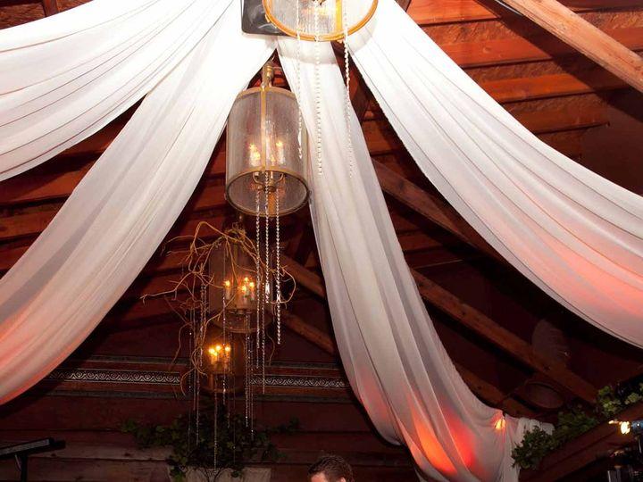 Tmx 1390520427095 Austin Wedding Photography 03001 Round Rock wedding photography