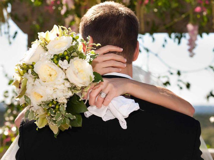 Tmx 1390520431982 Austin Wedding Photography 03001 Round Rock wedding photography