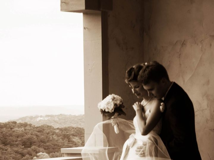 Tmx 1390520443451 Austin Wedding Photography 03002 Round Rock wedding photography