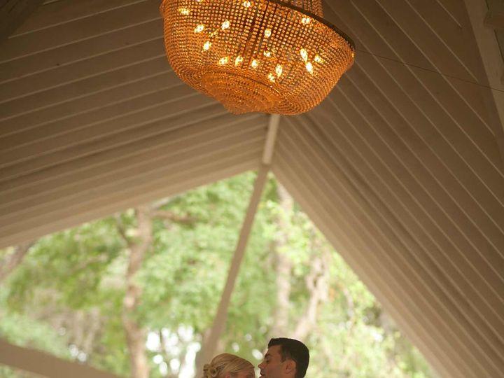 Tmx 1390520452034 Austin Wedding Photography 03002 Round Rock wedding photography