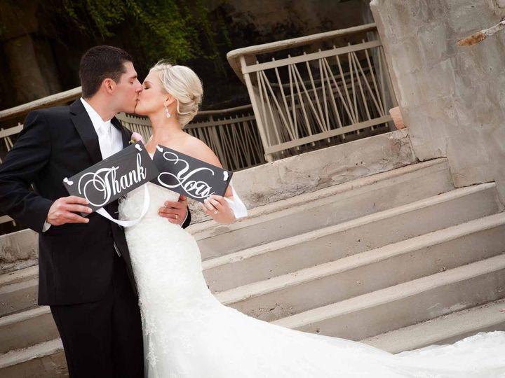 Tmx 1390520508857 Austin Wedding Photography 04000 Round Rock wedding photography