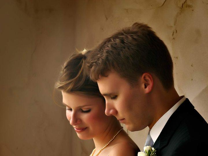 Tmx 1390520518597 Austin Wedding Photography 04000 Round Rock wedding photography