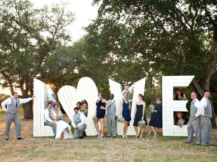 Tmx 1390520547374 Austin Wedding Photography 04001 Round Rock wedding photography