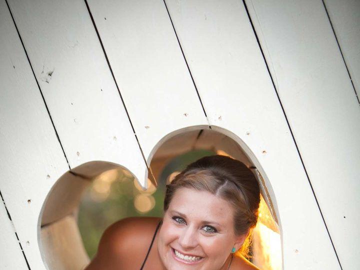 Tmx 1390520569441 Austin Wedding Photography 04002 Round Rock wedding photography