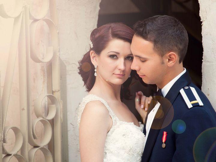 Tmx 1390520629725 Austin Wedding Photography 05000 Round Rock wedding photography