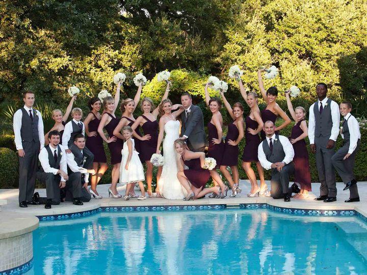 Tmx 1390520635179 Austin Wedding Photography 05000 Round Rock wedding photography