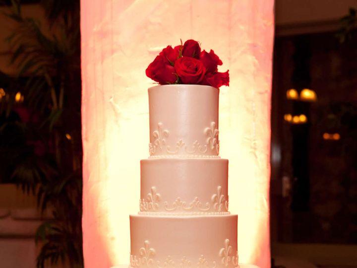 Tmx 1390520640913 Austin Wedding Photography 05000 Round Rock wedding photography