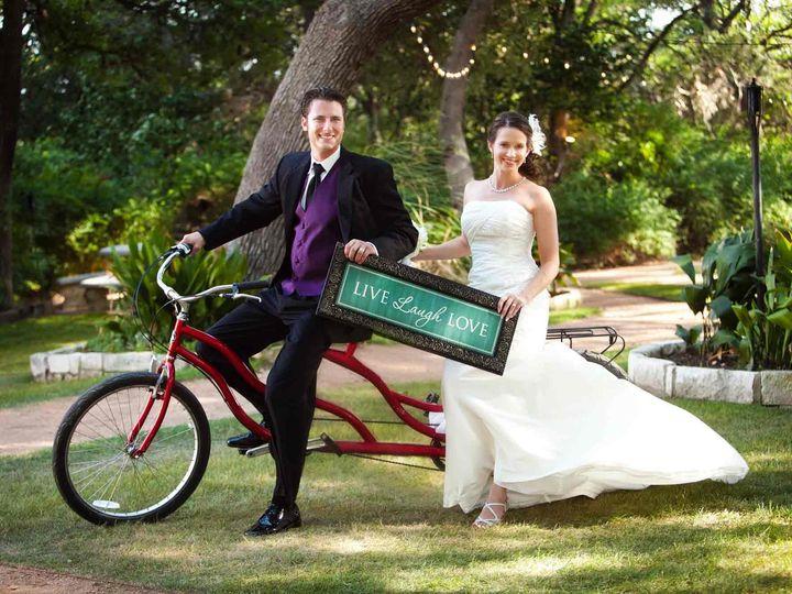 Tmx 1390520645808 Austin Wedding Photography 05000 Round Rock wedding photography