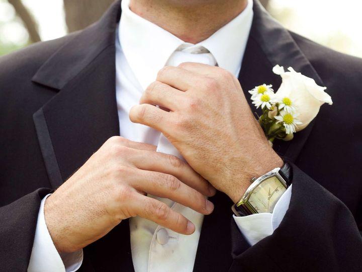Tmx 1390520656618 Austin Wedding Photography 05000 Round Rock wedding photography