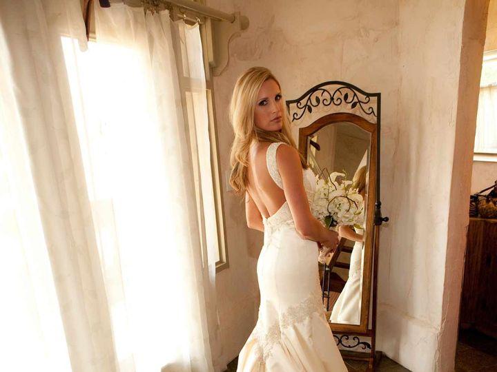 Tmx 1390520662773 Austin Wedding Photography 05001 Round Rock wedding photography