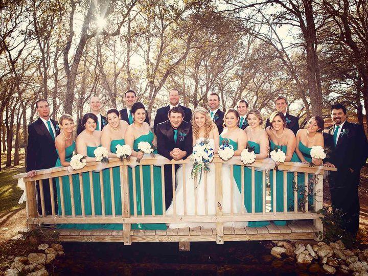 Tmx 1390520668951 Austin Wedding Photography 05001 Round Rock wedding photography