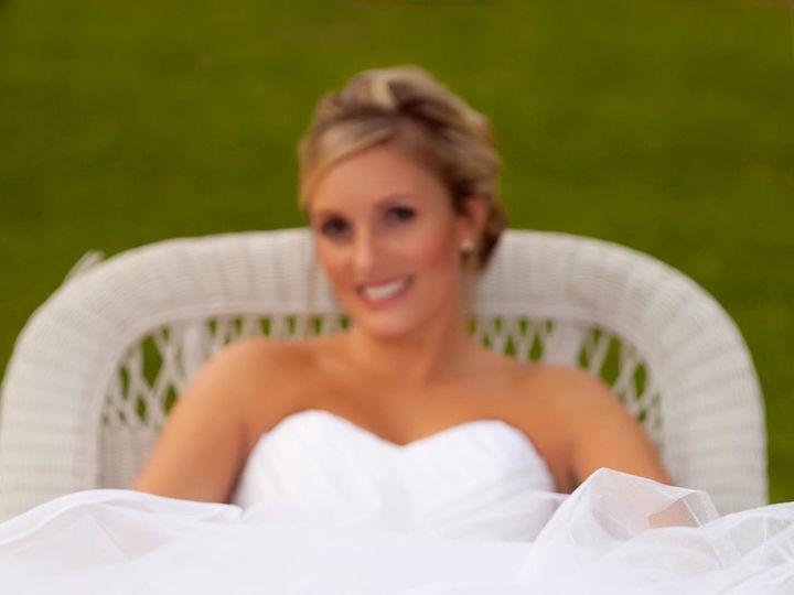 Tmx 1390520674327 Austin Wedding Photography 05001 Round Rock wedding photography
