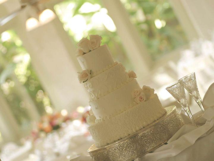 Tmx 1390520685360 Austin Wedding Photography 05002 Round Rock wedding photography