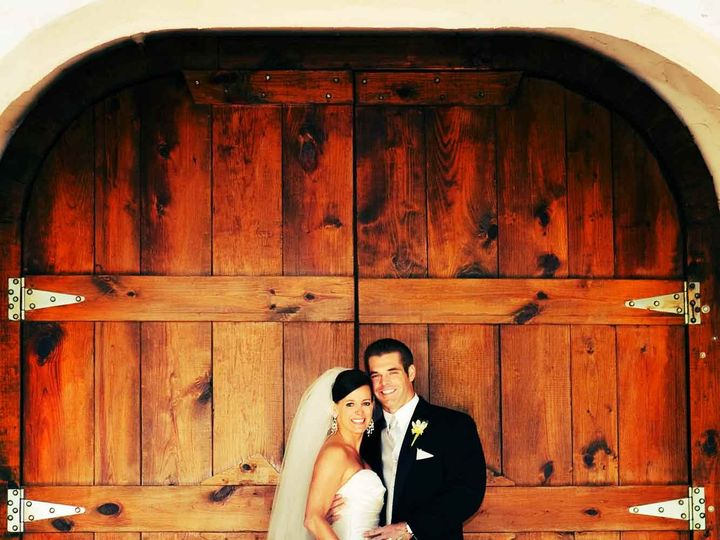 Tmx 1390520742751 Austin Wedding Photography 06000 Round Rock wedding photography