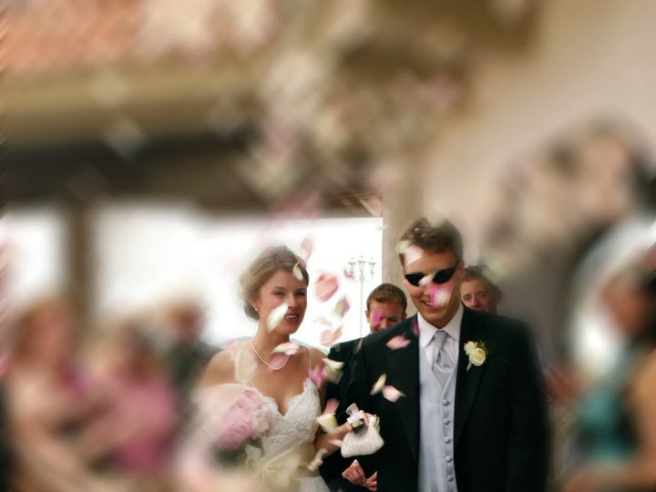 Tmx 1390520764947 Austin Wedding Photography 06000 Round Rock wedding photography