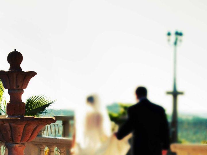 Tmx 1390520770271 Austin Wedding Photography 06001 Round Rock wedding photography