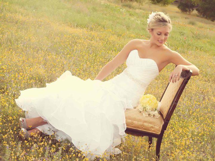 Tmx 1390521573964 Wedding Photography Austin Tx Bridal000 Round Rock wedding photography