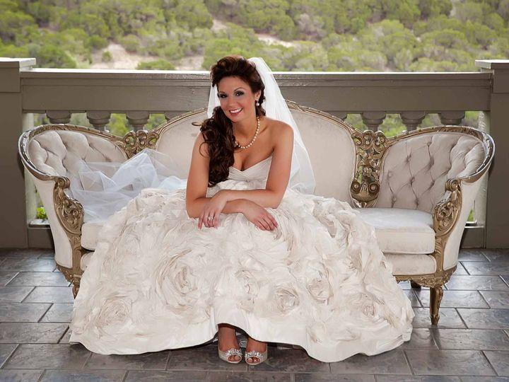 Tmx 1390521580935 Wedding Photography Austin Tx Bridal000 Round Rock wedding photography