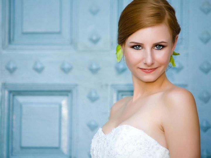 Tmx 1390521587809 Wedding Photography Austin Tx Bridal000 Round Rock wedding photography