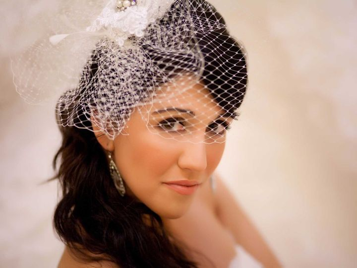 Tmx 1390521594853 Wedding Photography Austin Tx Bridal000 Round Rock wedding photography