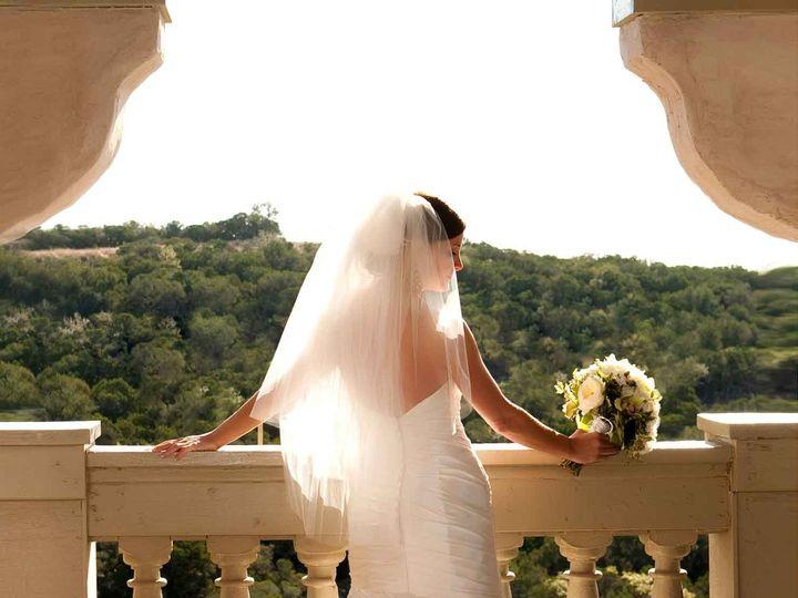 Tmx 1390521600852 Wedding Photography Austin Tx Bridal000 Round Rock wedding photography