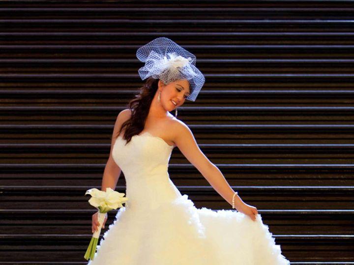 Tmx 1390521620472 Wedding Photography Austin Tx Bridal000 Round Rock wedding photography