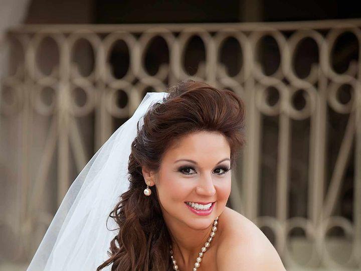 Tmx 1390521637779 Wedding Photography Austin Tx Bridal001 Round Rock wedding photography
