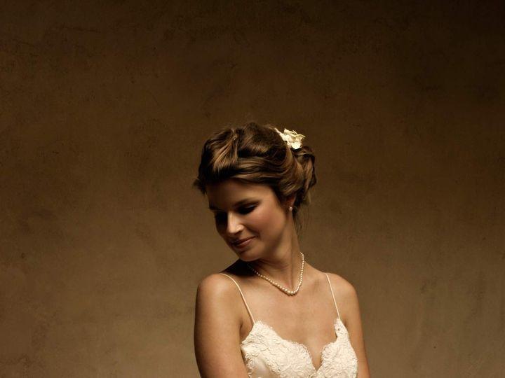 Tmx 1390521644415 Wedding Photography Austin Tx Bridal001 Round Rock wedding photography