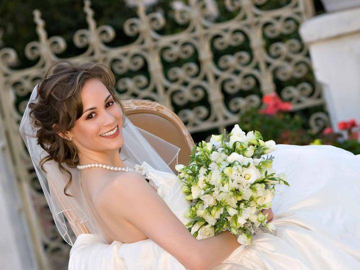 Tmx 1390521650643 Wedding Photography Austin Tx Bridal001 Round Rock wedding photography