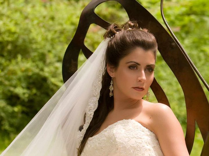Tmx 1390521656624 Wedding Photography Austin Tx Bridal001 Round Rock wedding photography