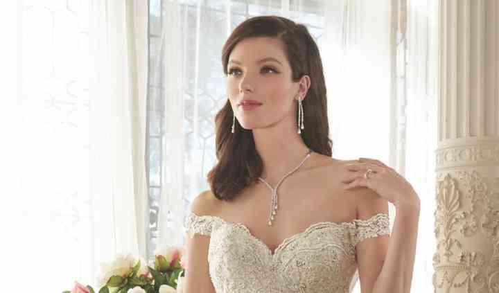 I Do I Do Wedding Gowns