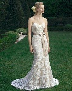 Tmx 1436797525415 2221front 236x300 Gaithersburg, District Of Columbia wedding dress