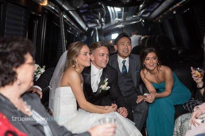 ultimatewedding