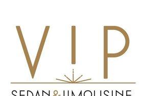 VIP Sedan &  Limousine