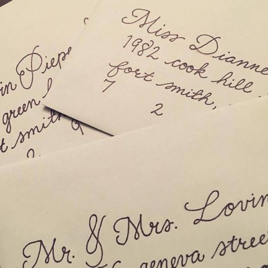 568e34b18b83012e Envelopes 2