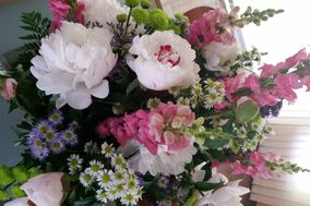 1-800 Flowers Clark