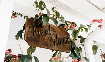 Field Manor