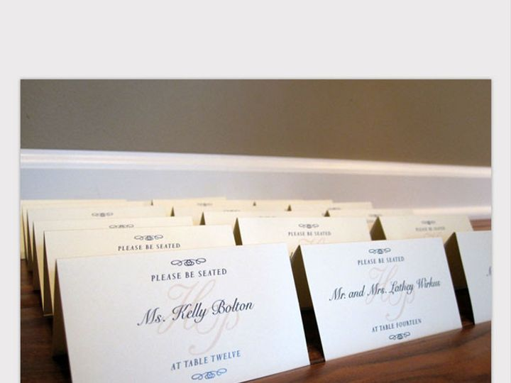 Tmx 1422582811701 Sisbarro1 Somerville wedding invitation