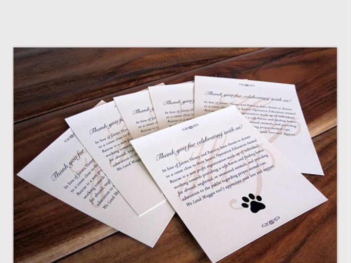 Tmx 1422582820369 Sisbarro3 Somerville wedding invitation