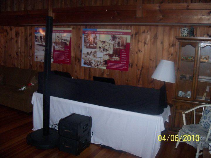 Tmx 1529755123 93c17d3503888f2e 1529755123 C939e0923ca23d57 1529755121035 2 2 Livermore Falls wedding dj