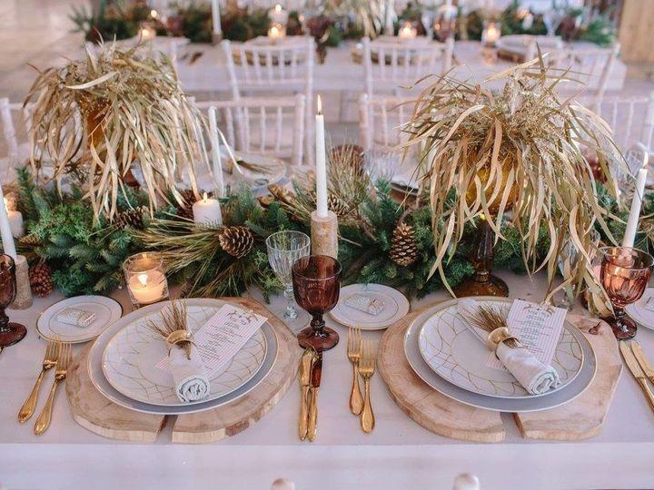 Tmx 1515442944 2cb8cd8b9efd6db0   2232087 Orig Richardson, TX wedding catering