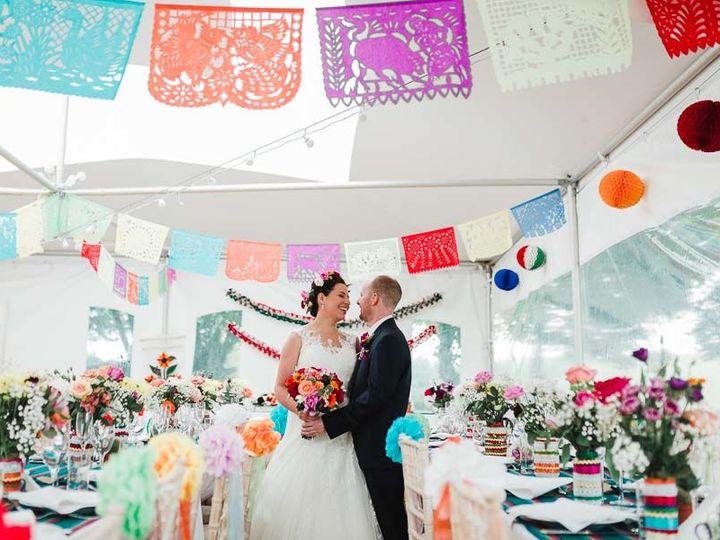 Tmx 1515443221 9fd68c8586414118 1515443219 2dfbdaf3a7e1f653 1515443217751 18 Mexican Inspired  Richardson, TX wedding catering