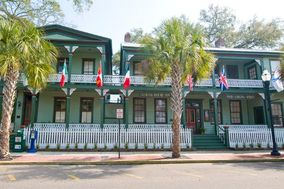 The Florida House Inn