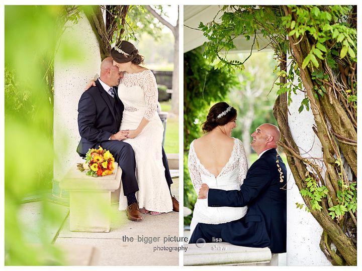 photojournalism weddings michigan
